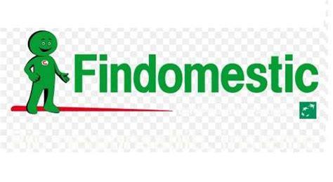 www findomestic conteggi estintivi finanziamento opinioni findomestic