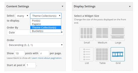 Custom Layout In Wordpress | conductor review a different kind of layout builder