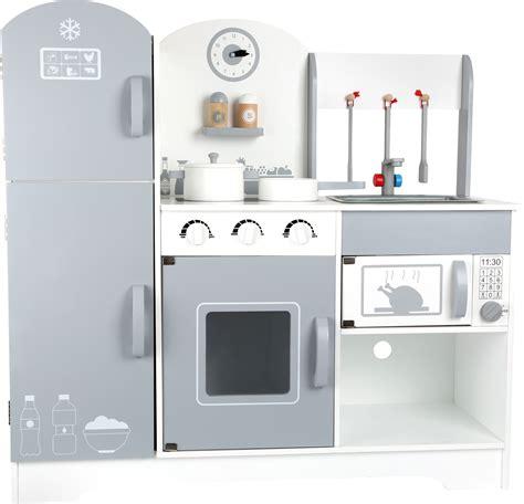 in cucina giochi cucina gioco con frigorifero in cucina ulteriori mondi