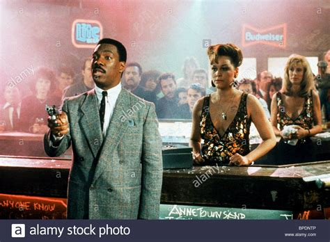 48 hrs 2 another 48 hrs 1990 eddie murphy another 48 hrs another 48 hours 1990 stock