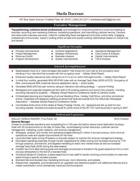 best resume i seen 74 best resume images on productivity resume and