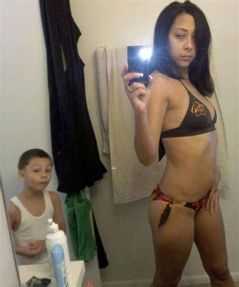 real sex in bathroom worst mum fails revealed in awkward family photos daily
