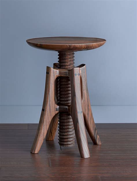 Piano Stools by 25 Best Ideas About Piano Stool On