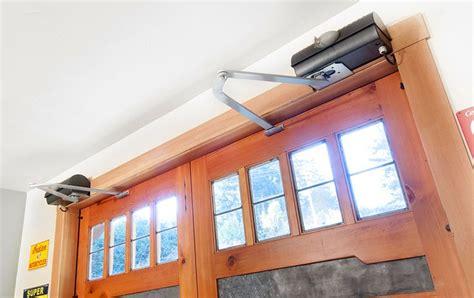 25 B 228 Sta Automatic Garage Door Id 233 Erna P 229 Pinterest Automatic Barn Door Opener