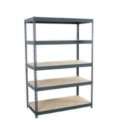 Garage Shelving Units Garage Cabinets Lowes Storage Garage Cabinets