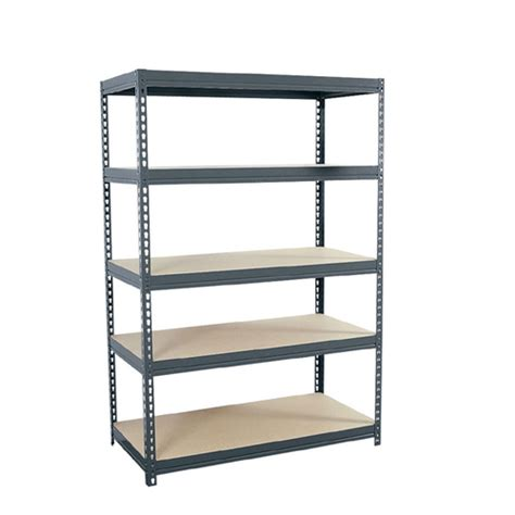 Lowes Metal Storage Racks garage cabinets lowes storage garage cabinets