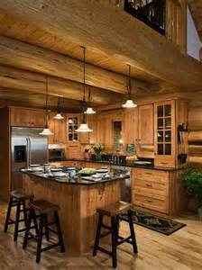 Small Cabin Appliances by 1000 Ideas About Small Cabin Kitchens On