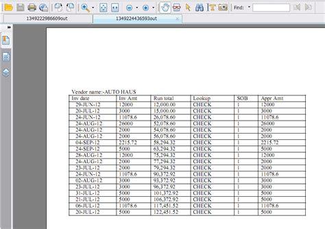 page in rtf template oracle student stuff custom variables in rtf template in xml