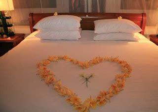 outdoor kitchen furniture wedding bedroom design outdoor kitchen furniture wedding bedroom decorating romantic