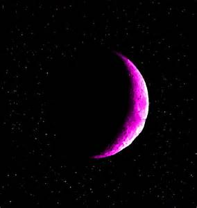 what is a pink moon pink moon by sindae on deviantart