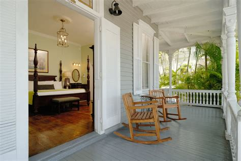 Chelsea House Hotel Key West by Chelsea House Hotel Key West 33 Photos 25 Reviews