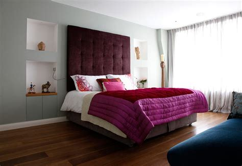 decorate your bedroom making the most of the bedroom space you have