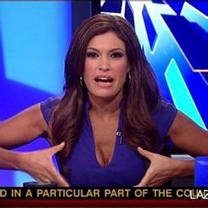 fox news reporter suffers wardrobe malfunction on live tv fox news may be censored after anchor suffers humiliating