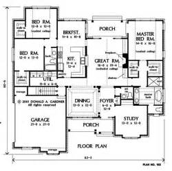 Dream House With Floor Plan Hgtv Dream Home 2007 Floor Plan Trend Home Design And Decor