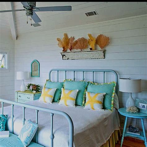 beach theme bedroom ideas beach themed bedrooms casual cottage