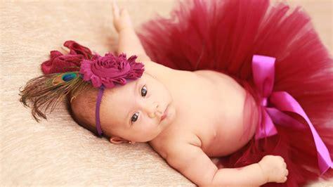 imagenes videos para bebes fotos de bebes sesion de fotos de bebes fotos para bebes