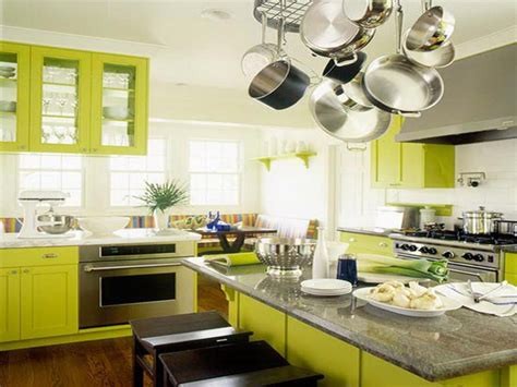 Sarasota Kitchen Remodeling Reviews Kitchen Remodeling Sarasota Fl