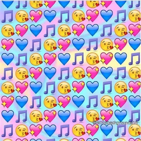 emoji wallpaper editor 75 best emoji images on pinterest
