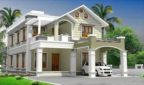 desain kamar di lantai 2 20 contoh gambar desain rumah minimalis 1 lantai dan 2