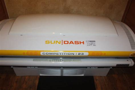 sun room tanning hours lacrosse wi tanning salon liquidation in la crosse wisconsin by a2c