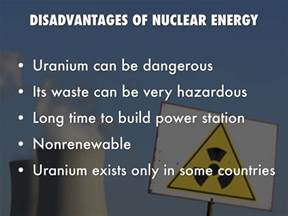 Nuclear Power Plant Advantages And Disadvantages Essay by Energy By Kathrynr Bartz