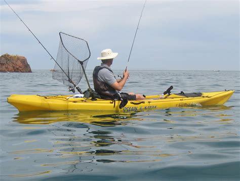 best pesca siton kayaks the easiest watersport national