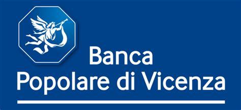 popolare di vicenza conto deposito ipo popolare di vicenza bpvi comincia tra i dubbi italia