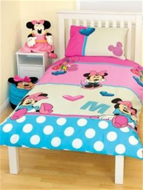 minnie mouse bedroom on minnie mouse pink
