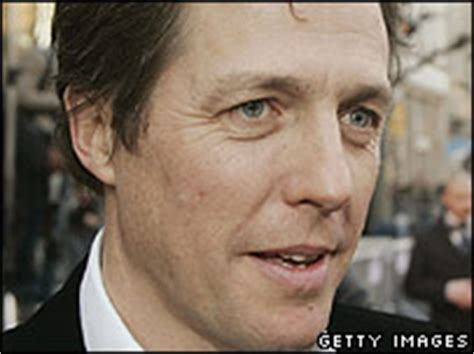 Hugh Grant Arrested For Bean Attack by News Entertainment Hugh Grant Arrested Attack