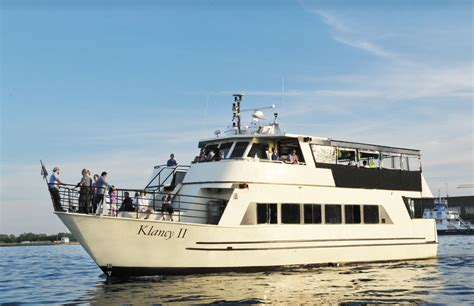 boat tours ontario toronto harbour cruises sightseeing boat tours and