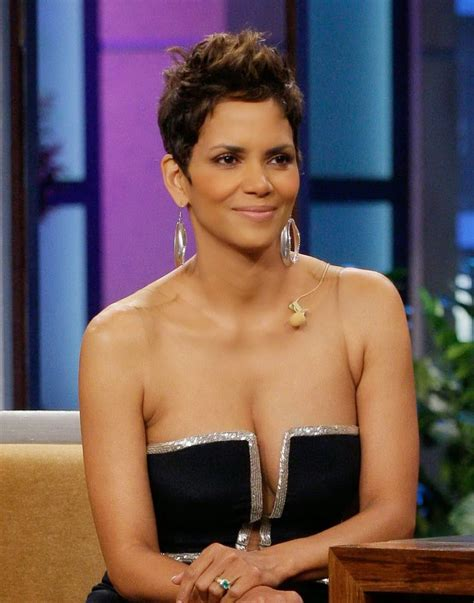 Halle Gets by Tales From The Kryptonian Happy Reposted 50th Birthday