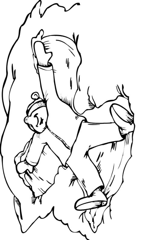 winter coloring pages coloring pages to print