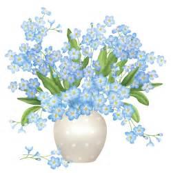 vase cliparts
