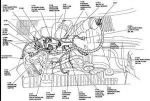 7 3 powerstroke sel engine diagram get free image about