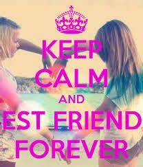imagenes de keep calm and love your bff amis recherche and meillleurs amis on pinterest