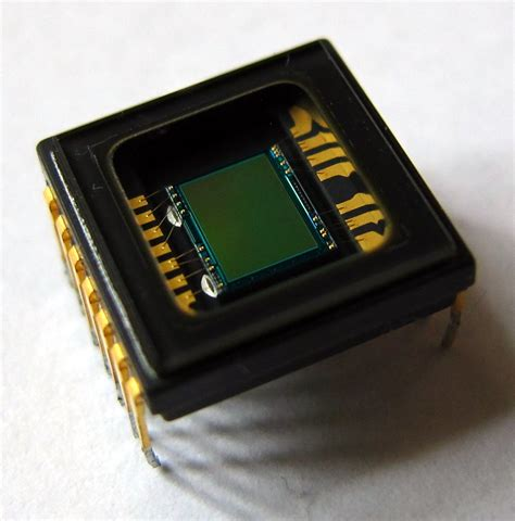 ccd sensor ccd sensor vikipeedia vaba ents 252 klopeedia