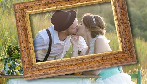 cornice foto gratis cornici vendita cornici e portafoto in legno