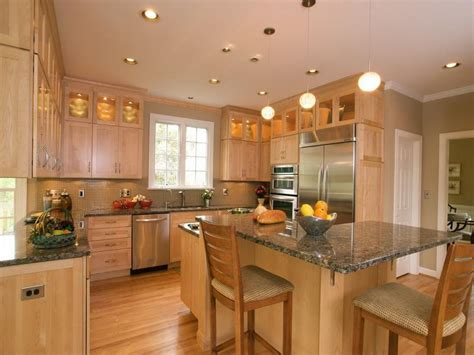 great kitchen great kitchens design ideas home designs house plans