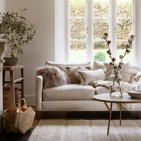interior design trends  key    living