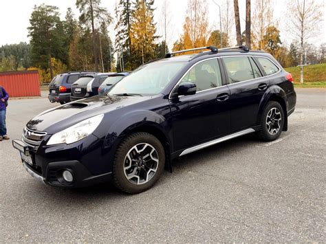 wheels for subaru outback 2016 crosstrek wheels subaru outback subaru outback