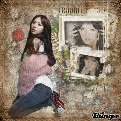 download film boboho trouble maker hyuna trouble maker animated pictures for sharing