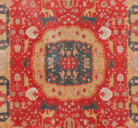 tinney rug cleaners burchard galleries sunday january 31 2016 lot 1091b