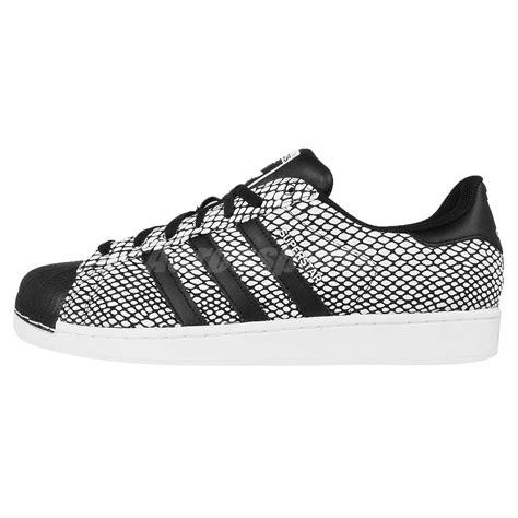adidas superstar snake pack black white snakeskin classic