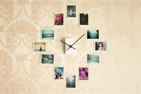 photo montage layout ideas photo wall collage without frames 17 layout ideas