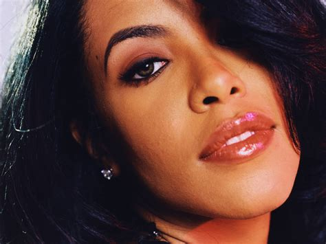 7 young artists who wouldn t be here without aaliyah
