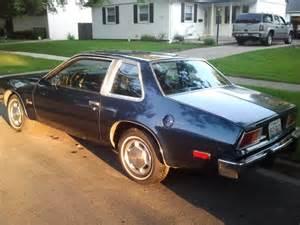 1980 Pontiac Sunbird For Sale 1980 Pontiac Sunbird Pictures Cargurus