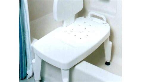 Bath Lift Chairs Elderly   Chair Ideas