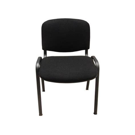 vendita sedie ufficio vendita sedie tessuto ignifugo metallo sedie ufficio