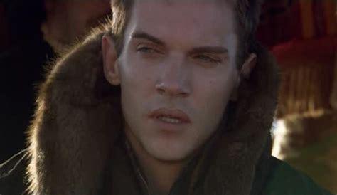 Jonathan Rhys Meyers One Tudor by Tudors Season 1 Jonathan Rhys Meyers Image 4313045