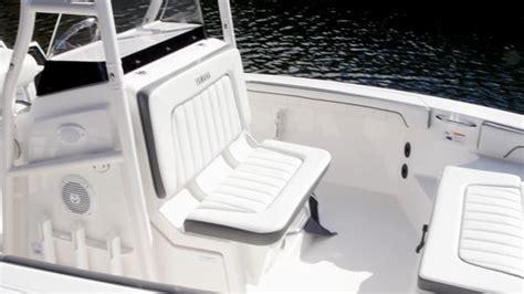 yamaha jet boat reviews 2016 2016 yamaha fsh 190 sport jet boat boat review
